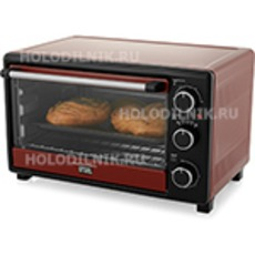 купить ростер Gfgril GFO-23 Convection Plus